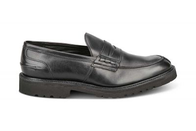 James Penny Loafer - Lightweight