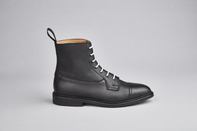 Olivvia Leather - what is it?