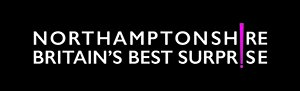 Northamptonshire - Britain's Best Surprise