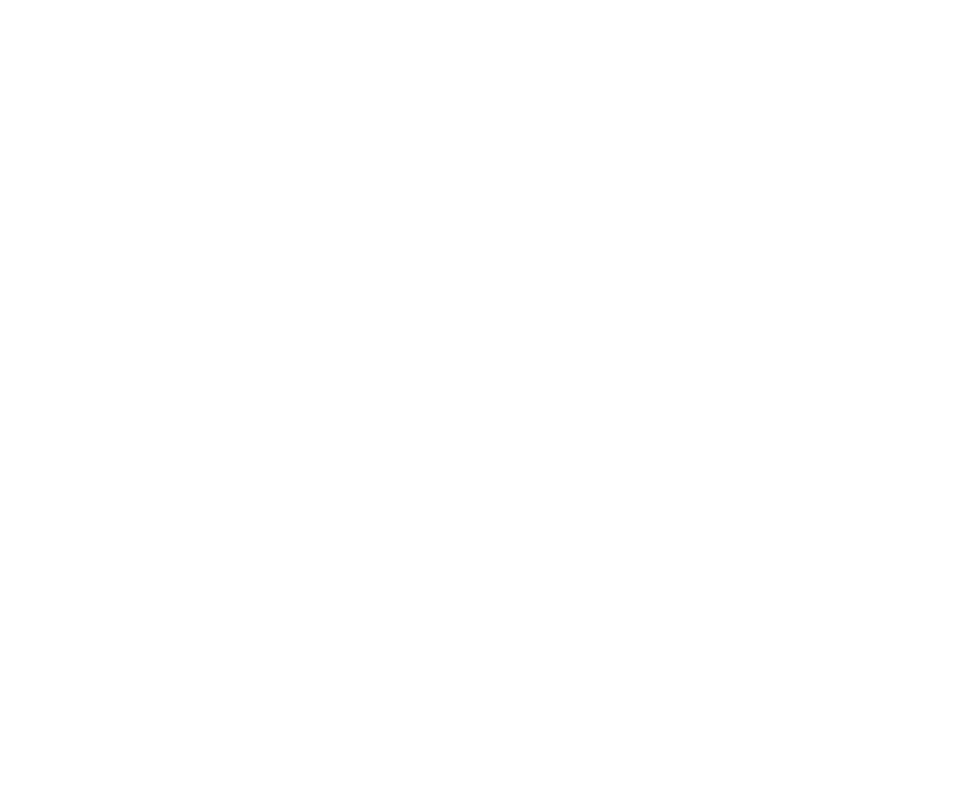 Trickers - Supporter of the Terra Carta